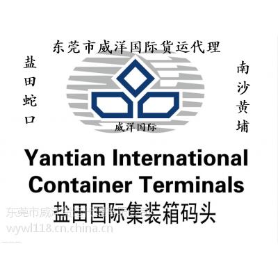 越南海运整柜包税包清关门到门服务|柬埔寨海运包清关包派送到门|东南亚海运双清含税点对点国际货运公司
