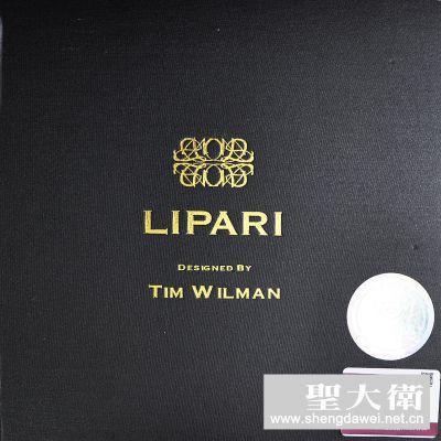 美国进口布鲁斯特LIPARI无纺布壁纸墙纸代理经销加盟批发
