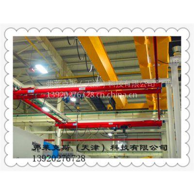 国产高品质起重机导轨 ,轻型起重机导轨