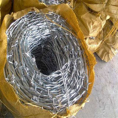 旺来监狱围墙护栏网 护栏网多少钱一米 监狱围栏网