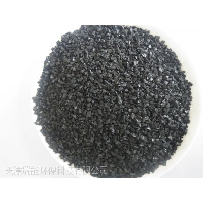 瑞能牌天津果壳活性炭参数