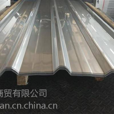重庆不锈钢瓦楞板厂家 货到付款