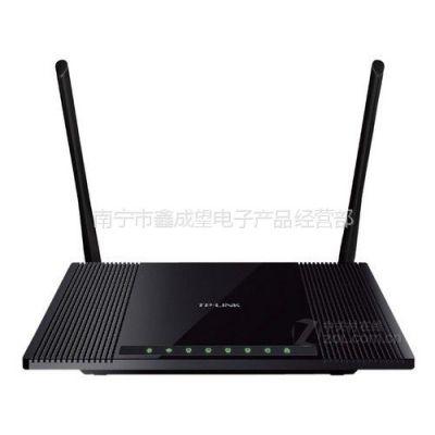 供应TP-LINK TL-WR840N 300M无线宽带路由器