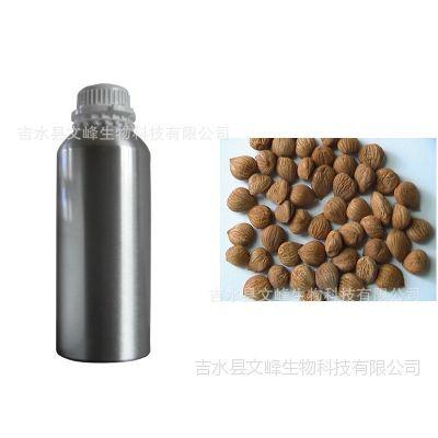 苦杏仁油,供应各种植物精油植物提取物,质量值得信赖!