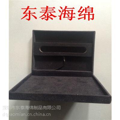 供应雕刻EVA内衬 包装盒包装箱雕刻EVA内衬厂家