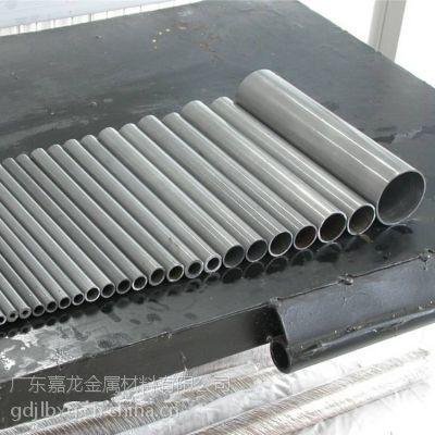 供应201大口径不锈钢无缝管,301不锈钢无缝管