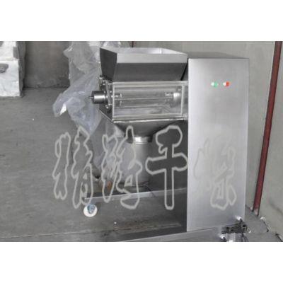 长期销售YK系列摇摆式颗粒机 品质保证