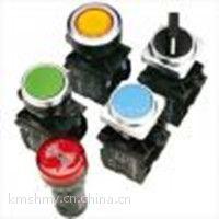 电子元器件 /电子材料、零部件、结构件 / 电子五金材料,警示灯昆明灯具批发