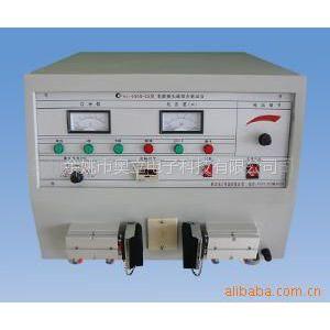 供应AL9008-C2型插头测试仪安全仪器