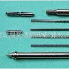 供应提供优质精密金属切削加工