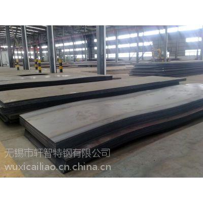 无锡F12合金钢板咨询,江苏F12高压锅炉板现货报价
