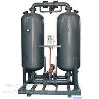 聊城空压机|聊城冷干机|聊城储气罐管|聊城吸附干燥机