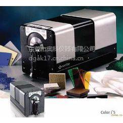 专业维修 供应回收 美国爱色丽 ColorEye 7000A台式色彩色差仪