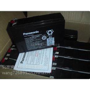 山西松下蓄电池官方供应商12V24AH 水利能源蓄电池