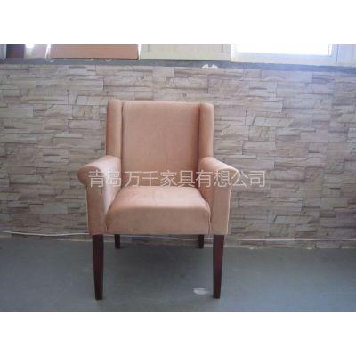 供应青岛兴华酒店桌椅厂专业加工酒店餐桌餐椅火锅桌咖啡桌各类酒店实木软包椅欧式餐椅