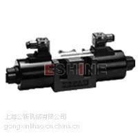 SWH-G03-C2-A220-20台湾Eshine铸铁电磁换向阀