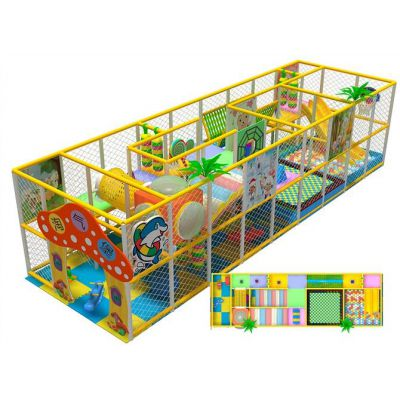 供应淘气堡,新型淘气堡电动玩具,亲子乐园