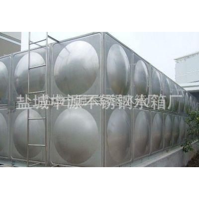 供应不锈钢水箱设备 不锈钢水箱加工