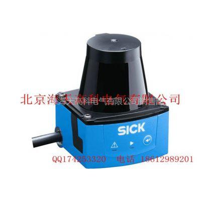 供应迷你型巴掌大小激光扫描仪TIM310-1030000德国SICK