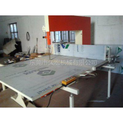 供应郑州立切机、直切机、分切机、立切机厂家