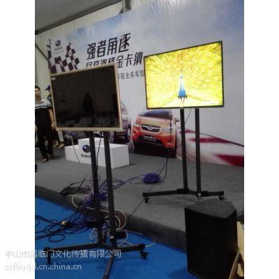 中山专业高清投影仪,投影幕布出租,电视机出租,LED屏幕