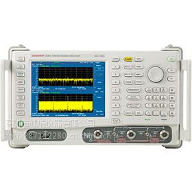 Advantest/爱德万二手频谱分析仪U3872