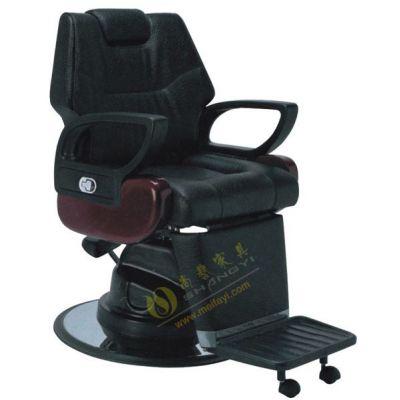 供应理发椅,美发椅,油压椅,剪发椅