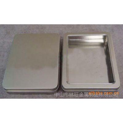 供应手机盒,储物盒,马口铁盒,铁皮盒