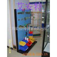 供应物料整理架,工具挂架,零件挂架,仓储设备,其他仓储设备