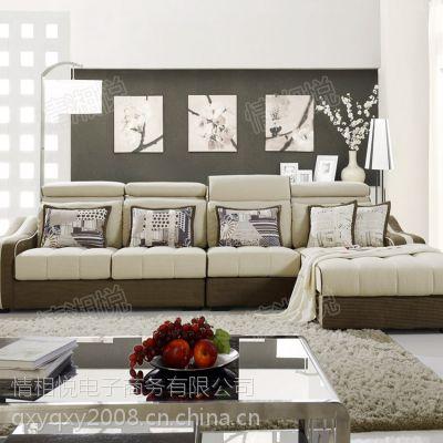 厂价直销 客厅成套家具 宜家居沙发 限时折扣 热卖爆款