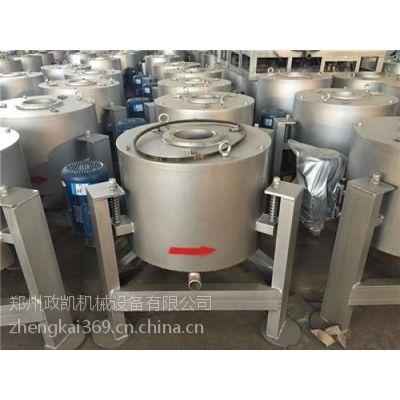 大型移动式滤油机、移动式滤油机、郑州政凯