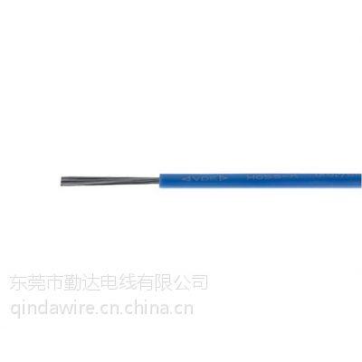 东莞勤达电线(在线咨询)_生产编织硅胶线_编织硅胶线批发