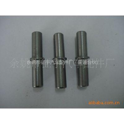 供应生产优质非标紧固件生产及加工