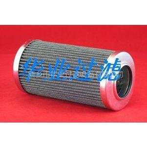 供应华业供应PALL     HC8304FKN39Z