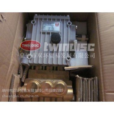 德国SPECK高压柱塞泵p51/135-90-福建供货