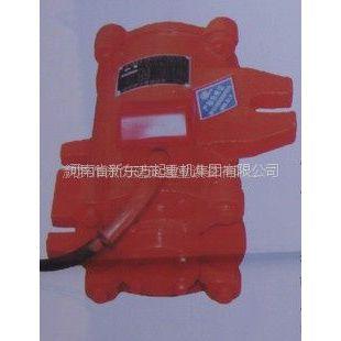 供应高频振动器,厂家供货高频快装附着式混凝土振动器