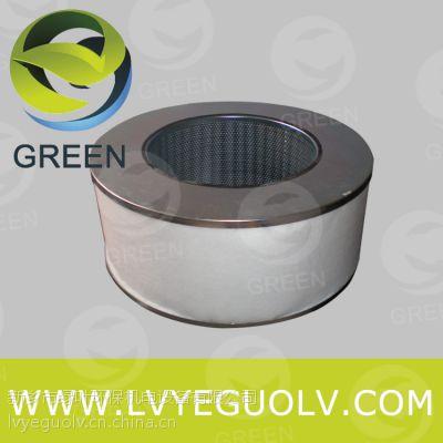 CR102152寿力空气滤