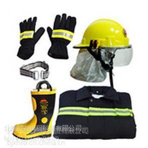 公安部微信消防站建设配套设备