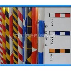 供应反光材料厂家专业生产反光粉 耐克运动鞋专用反光粉找严志文/13532354986