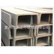 供应不锈钢元管、方管、异型管、槽钢、角钢、扁钢、焊接材料