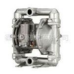供应金属瓣阀泵PF20A-AAP-SAA-B