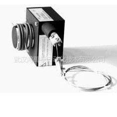供应拉绳位移传感器 GWS系列(0-50米可定制)