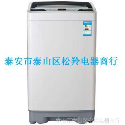 热销现货双桶洗衣机 长期低价销售双桶洗衣机 智能双桶洗衣机价格