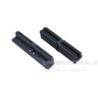 供应西门子PLC40针连接器6ES7392-1AM00-0AA0