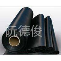 供应土工布土工膜防渗土工膜防水板防水毯