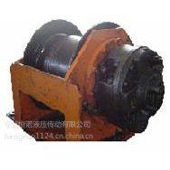 宁波恒诺供应3吨液压绞车YJC3-30-65-15-ZP 专业生产 各类起重设备