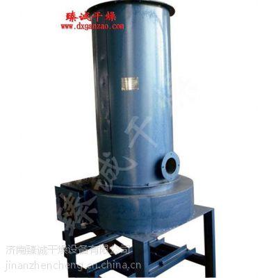 济宁干燥机、臻诚值得信赖(已认证)、喷雾干燥机