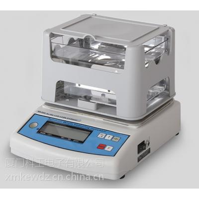 金属材料密度测量仪