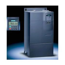 西门子变频器MM430 45kw 6SE6430-2UD34-5EB0 原装正品