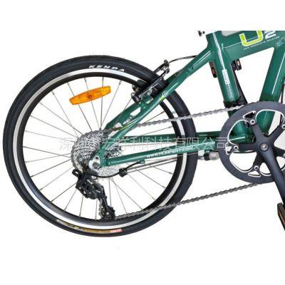 供应94学生暑假期间西藏骑行必备|湖南休闲自行车代理